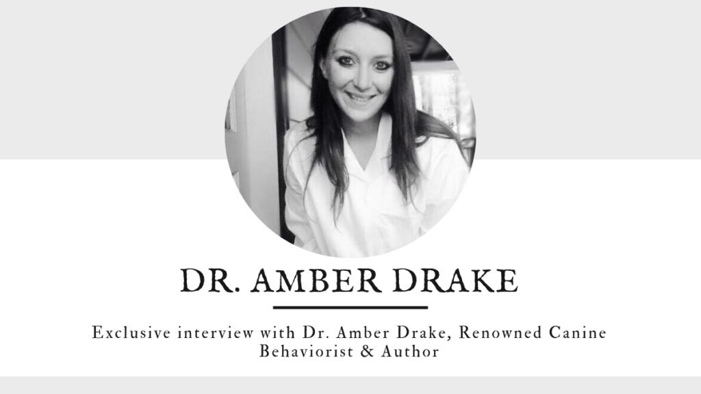 Amber Drake
