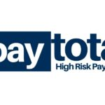 ipaytotal- High Risk Payments