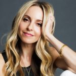 Gabby Bernstein: Give Yourself Permission To Do Less And Attract More!