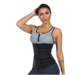 Feelingirldress Provides Top Rated Women's Shapewear