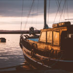 How Soren Dawody's Example of Altruism Saves Grenada's Economy