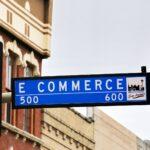 Merchant Accounts for E-Commerce Merchants in 2021 | Platinum Payment Systems