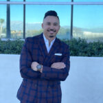 Developing A Business Owners Mindset To Earn Seven Figures with Norvin Lopez