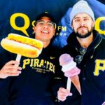"""""""Yinzer Crazy"""" Inks Deal With elitesportsbetting.com To Bring Weekly Pittsburgh Sports Show """"Yinzer Hour"""""""