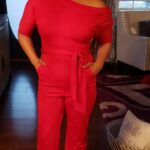 Exclusive Interview with Bridgett, Founder of Kissy Curls Boutique