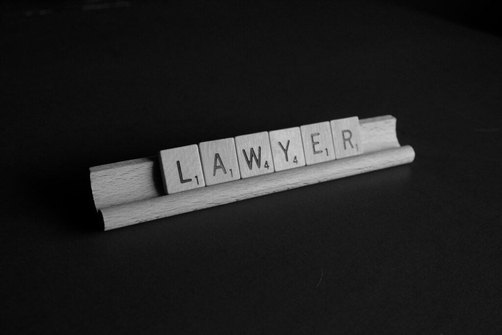 Why Criminal Defense Is Fundamentally Important For Criminal Justice