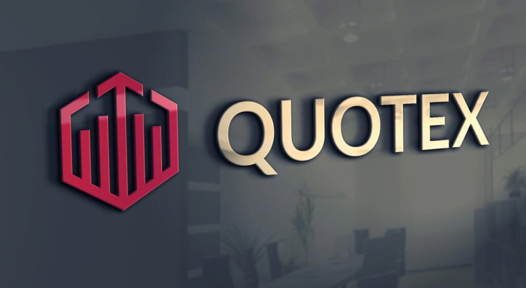 Quotex review – Is it a good trading platform?