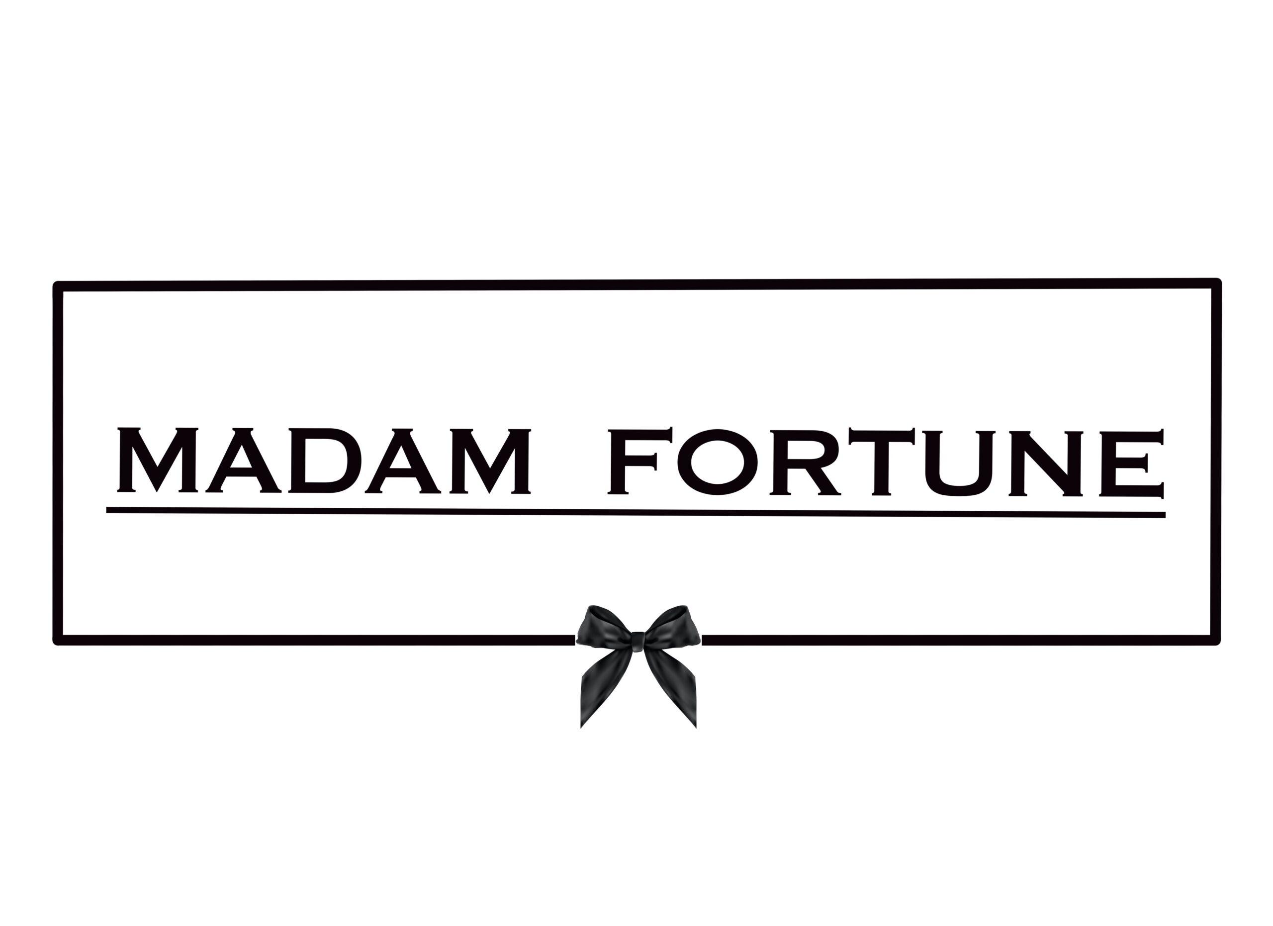 Madam Fortune, Soumya Saxena